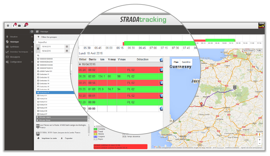 zoom-stradatracking-suivi-activites